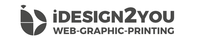 iDesign2you Logo