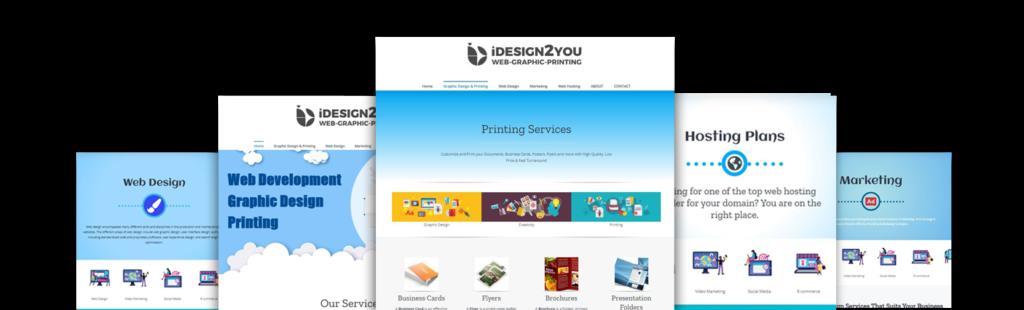 idesign2you.com