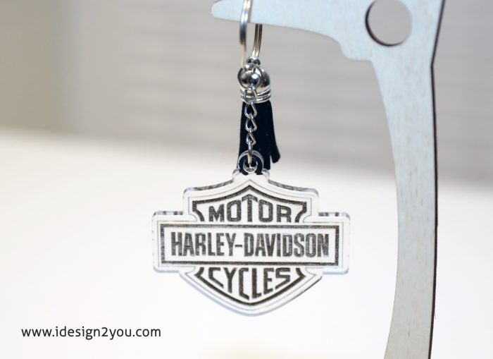 HarleyDavidson 03A
